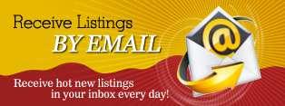 Receive-Listings-By-Email.jpg