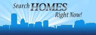 Search-Homes-Right-Now.jpg