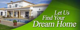 Let-Us-Find-Your-Dream-Home.jpg