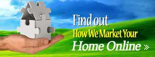 How-We-Market-Your-Home-Online.jpg